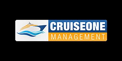 CruiseOneManagement.com