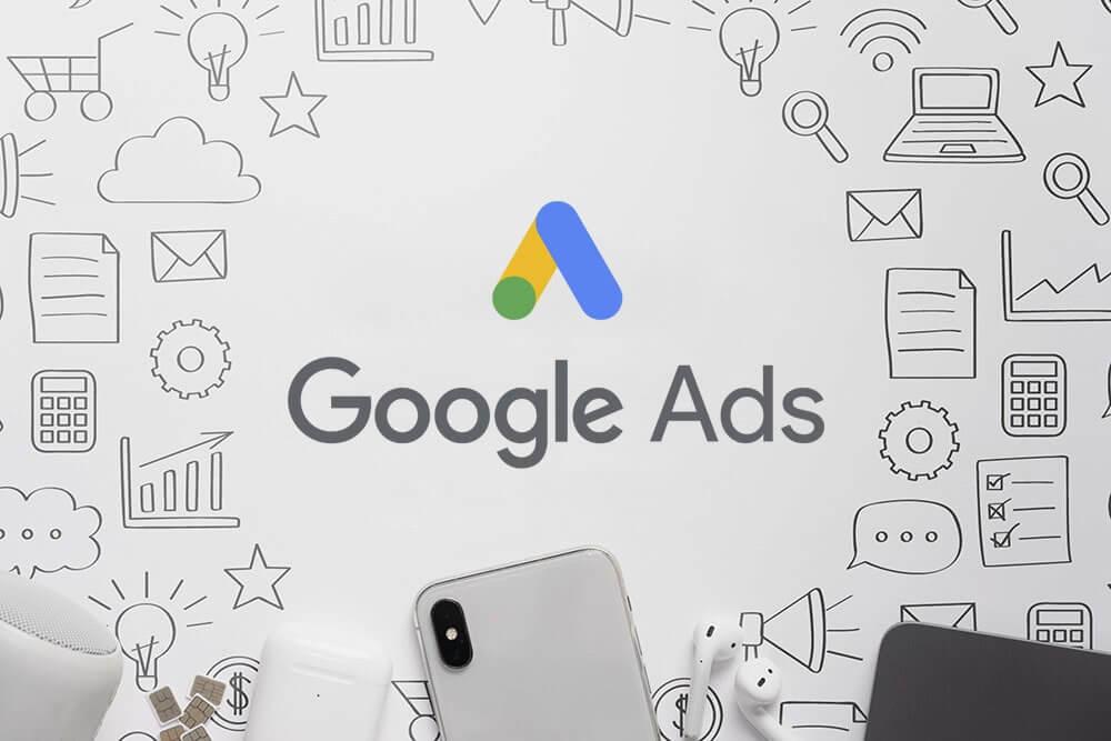 tehnis cara kerja google ads